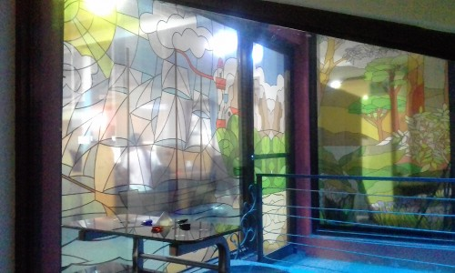 COSTA-RICA-STAINED-GLASS-ART-OUTSOURCING.jpg