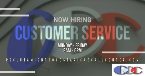 COSTA-RICAS-CALL-CENTER-HIRING-AD.png